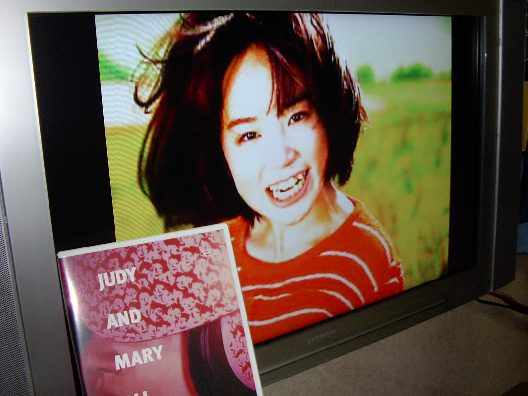JUDY AND MARYの画像 p1_32